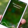 Siri, Gelecek Güncelleme ile Adeta Bir 'Müzik Uzmanı' Olacak!