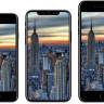 """iPhone 8'de Arap Saçına Dönen """"Parmak İzi Okuyucusu""""nun Yeri Bu Fotoğrafla Netleşti!"""