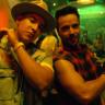 Tüm Zamanların En Çok Dinlenen Şarkısı Değişti: Yeni Şampiyon Despacito!