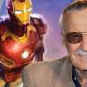 Marvel'in Babası Stan Lee: Henüz Kimsenin Bilmediği 50 Karakter Daha Var!
