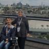 Projesiyle Google'dan Burs Almayı Başaran İlk Engelli Türk: Muratcan Çiçek