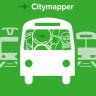 Şehir İçi Ulaşım Uygulaması Citymapper, Gerçek Otobüs Seferlerine Başlıyor!
