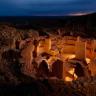 Dünya'nın En Eski Tapınağı: Göbekli Tepe!