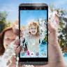 LG Sessiz Sedasız Yeni Q8 Modelini Tanıttı