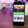 Google Play Bizzat Seçtiği Uygulamaları Listeleyerek İşimizi Kolaylaştırıyor