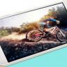 ASUS ZenFone 4 Pro Modelinin ASUS ZS551KL Olması Kuvvetle Muhtemel