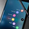 Samsung, Galaxy Note 8'in Çıkış Tarihini Açıkladı!