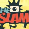 Angry Birds Yapımcılarından Yeni Bir Oyun: Selfie Slam!