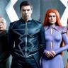 Marvel'ın Yeni Evreni Inhumans'dan Sağlam Bir Fragman Geldi!