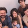 Shameless'in Türk Versiyonu Utanmazlar Dizisinden İlk Görüntüler Geldi!