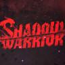 75 TL'ye Satılan Shadow Warrior: Special Edition, Kısa Süreliğine Ücretsiz!