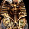 Mısır Hükümdarı Tutankhamun'un Eşine Ait Mezar Bulundu!