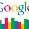 Google'ın İnternetin Tamamını Daha Hızlı Hale Getirmek İçin Yeni Planı Var!