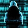 Gençler Neden Bu Kadar Çok 'Hacker' Olmak İstiyor?