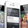 iPhone 4S'i Patlayıp Yangın Çıkaran Kullanıcı Apple'a Dava Açtı