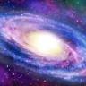 10 Kentrilyon Yıl İçerisinde Evrende Neler Olabileceğini Merak Ediyor musunuz?