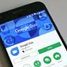 Google Duo Arama Geçmişi Artık Telefon Uygulamanızda!
