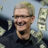 Apple'ın Bile Satın Almaya Gücünün Yetmeyeceği 10 Şirket