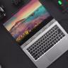 Lenovo Yoga 920 Modelinin Özellikleri Açığa Çıktı