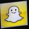 Snapchat'in Özelliklerini Kopyalamak Yakında Hayal Olacak