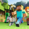 İlk Resmi Minecraft Romanı Yayında!