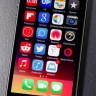 iOS 8 Güncellemesi Öncesinde Yapmanız Gerekenler