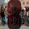 Walking Dead Fragmanı Yeni Bir Manipülasyon Peşinde Olabilir