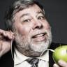 Apple'ın Kurucu Ortağından Açıklama: Apple'ın Başarılı Olmasının Nedeni, Yüksek Fiyatlı Cihazları!