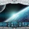İnsanlık, Güneş Sistemini İlk Ne Zaman Terk Edecek?