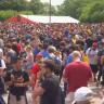 Pokemon Go Festivali Rezaletlerle Başladı!
