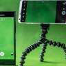 Akıllı Telefonla Gece Fotoğrafçılığının Püf Noktaları