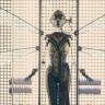 Marvel'ın Yeni Ant-Man Filmi, Eski ile Yeni Wasp'ı Karşılaştırıyor!
