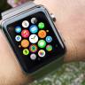 Apple Watch 3 Hakkında Tüm Bilinenler!