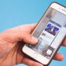 iPhone'da Uygulamaları Kapatmak Pil Ömrünü Uzatmaz!