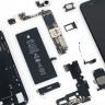Akıllı Telefonunuzdaki Sensörler ve Bu Sensörlerin Çalışma Prensipleri