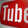YouTube Yerleşik Video Düzenleyici Özelliğini Kaldırıyor