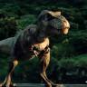 Bir T-rex'le Yarışsaydık Sahiden Yenebilir miydik?