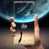 Samsung, Note 8 İçin Yeni Bir Renk Seçeneği Sunacak