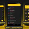 Android Cihazınızın Görüntüsünü Tamamen Değiştirecek 8 Ücretsiz Uygulama!