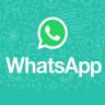 WhatsApp, Para Kazanma Yöntemi Geliştirmesi İçin 'Eleman' Arıyor