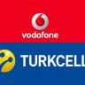 BDDK'dan Turkcell ve Vodafone'a Elektronik Para Kuruluşu Lisansı!