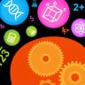 En Yaygın 11 Teknoloji Efsanesini Çürüttük