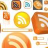 RSS Nedir, En İyi RSS Okuyucular Hangileridir?