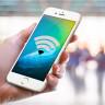 Ücretsiz Wi-Fi Bulmaya Yarayan 5 Uygulama