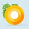 Google, Android O'nun Geliştiriciler için Final Sürümünü Yayınladı!