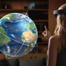 Bir Sonraki HoloLens, Nesneleri Algılayabilmek için Yapay Zeka Kullanacak
