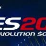 Pes 2015 Demo Geliyor!