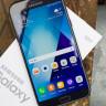 Samsung Galaxy A7'nin 2018 Modeli GFXBench'e Düştü