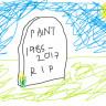 Microsoft Paint'e Alternatif Olabilecek 5 Ücretsiz Uygulama