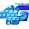 Türk Telekom, Ücret Almadan Mobil İnternetinizi İki Katına Çıkarıyor!